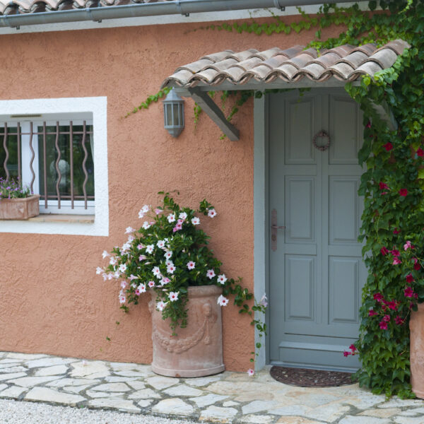 Holiday home, Provence, France